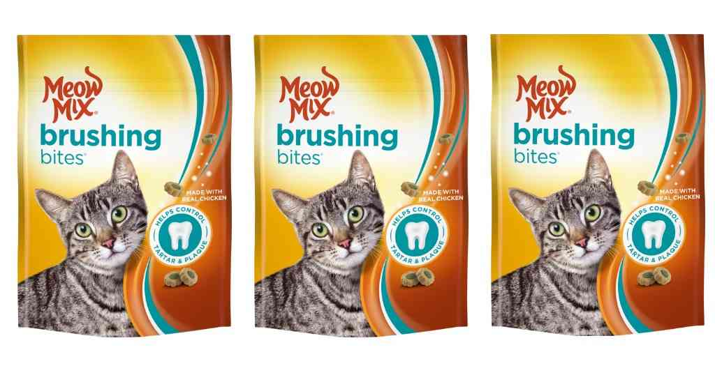 meow mix coupon