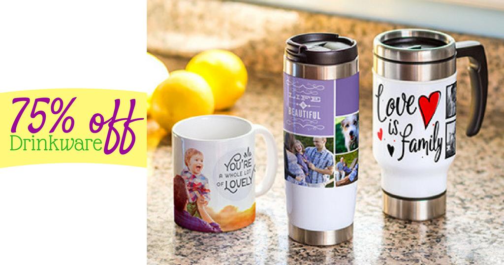 coupon codes discount mugs freebies assalamualaikum cute