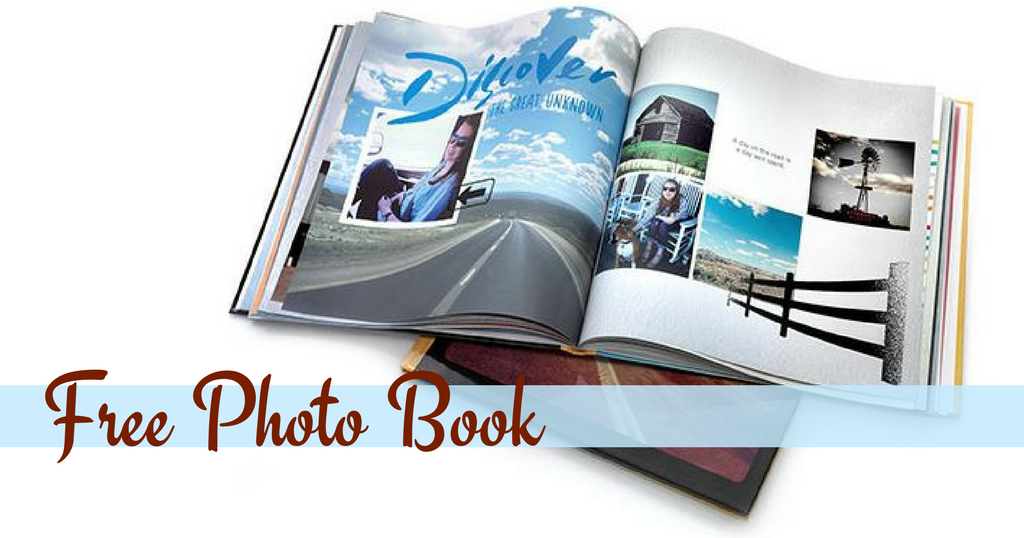 shutterfly coupon code free photo book southern savers