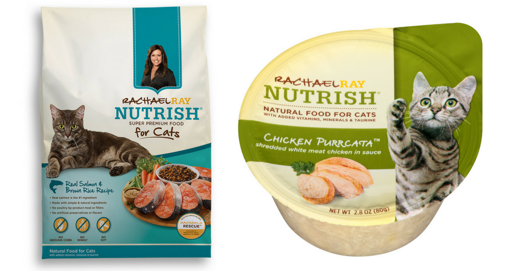 graphic about Rachael Ray Cat Food Printable Coupons named Rachael Ray Nutrish Discount coupons Results in Moist Cat Food stuff 74
