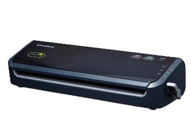 Foodsaver vacuum sealer printable coupons