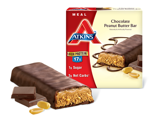 atkins snack bars  2 15 at target    southern savers