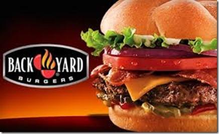 Buy Manufacturer Coupons >> Backyard Burger B1G1 Coupon :: Southern Savers