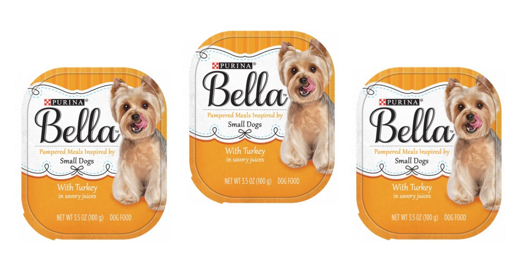 bella coupon