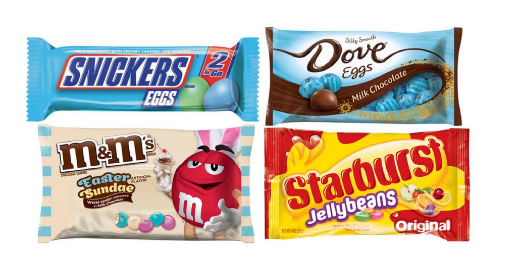 candy deals