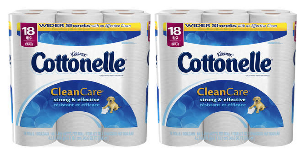 picture about Cottonelle Coupons Printable called Rest room Paper Discount coupons Help you save upon Scott Cottonelle