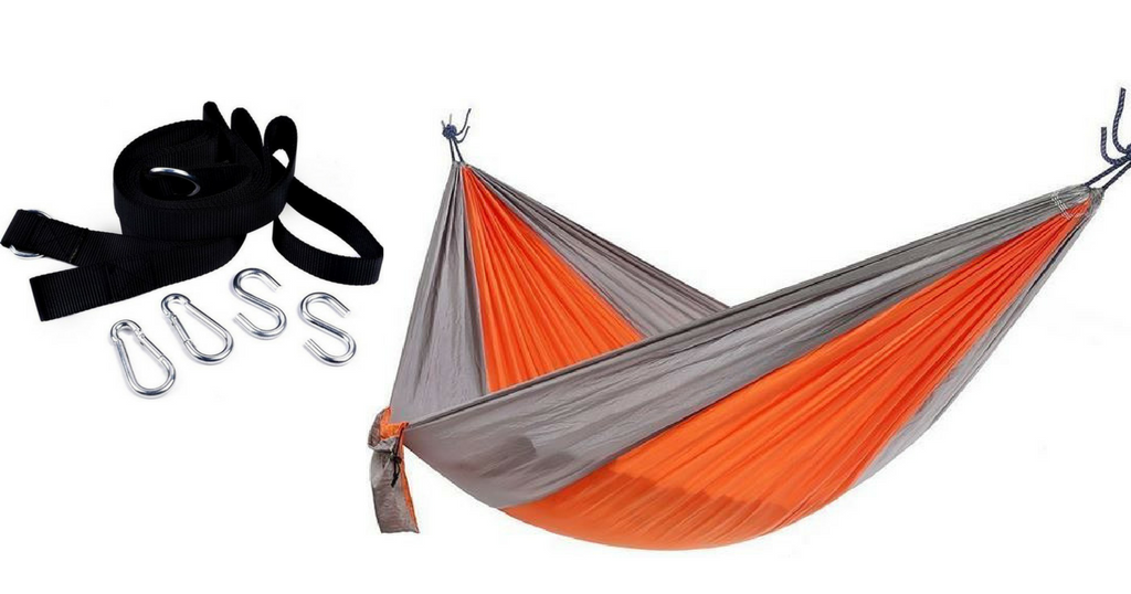 amazon deal   ohuhu camping hammock for  11 87 amazon deal   ohuhu camping hammock for  11 87    southern savers  rh   southernsavers