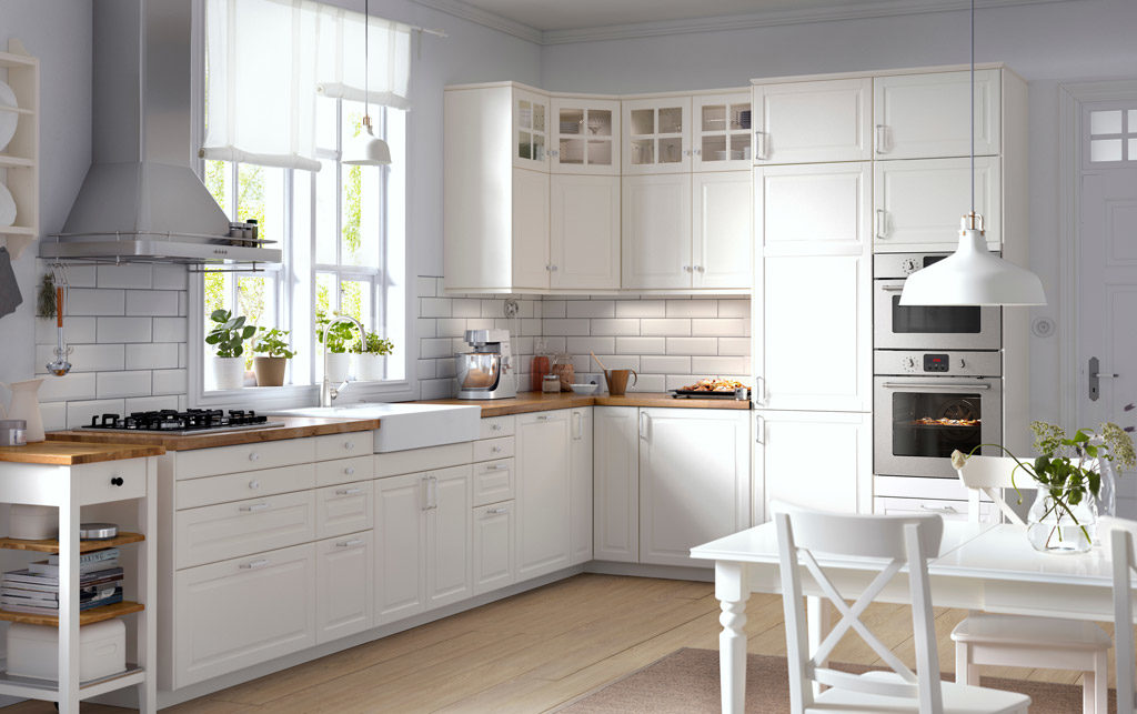 Interior Ikea Kitchen Event up to 20 off ikea kitchen event southern savers wanting a remodel the is here save on single purchase over 3000 or 15 over