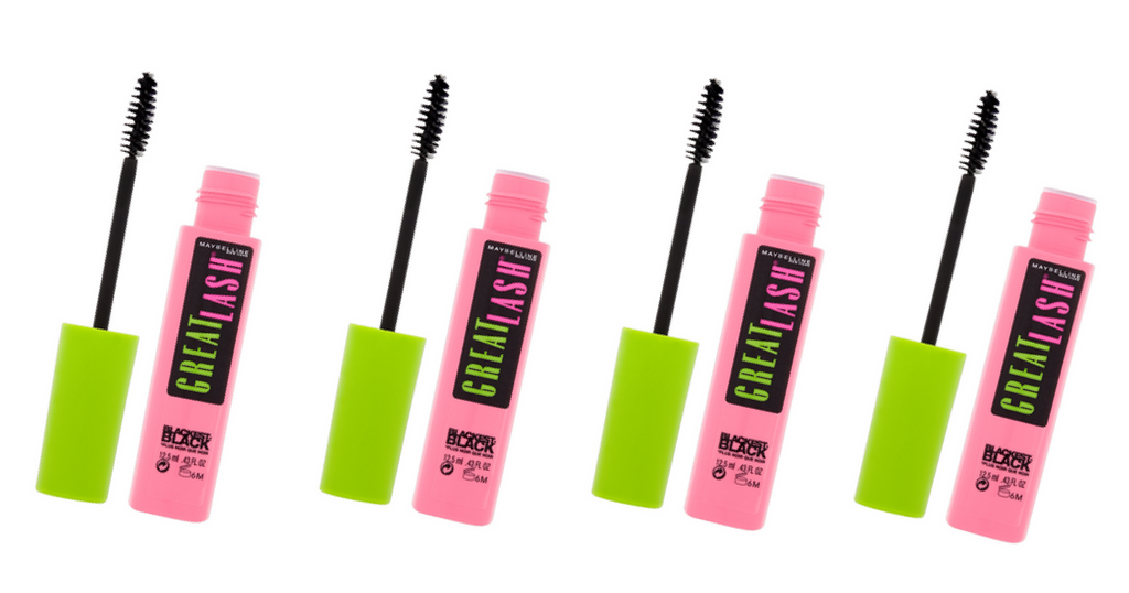graphic regarding Maybelline Coupons Printable identify Cosmetics Coupon Cost-free Mascara Concealer :: Southern Savers