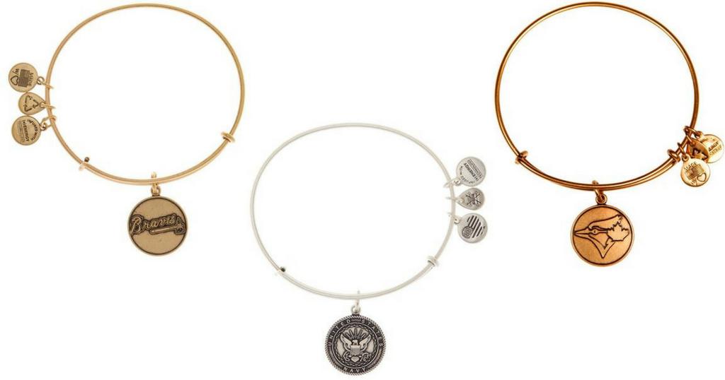 Nordstrom Rack Alex And Ani Bracelets For 14 97