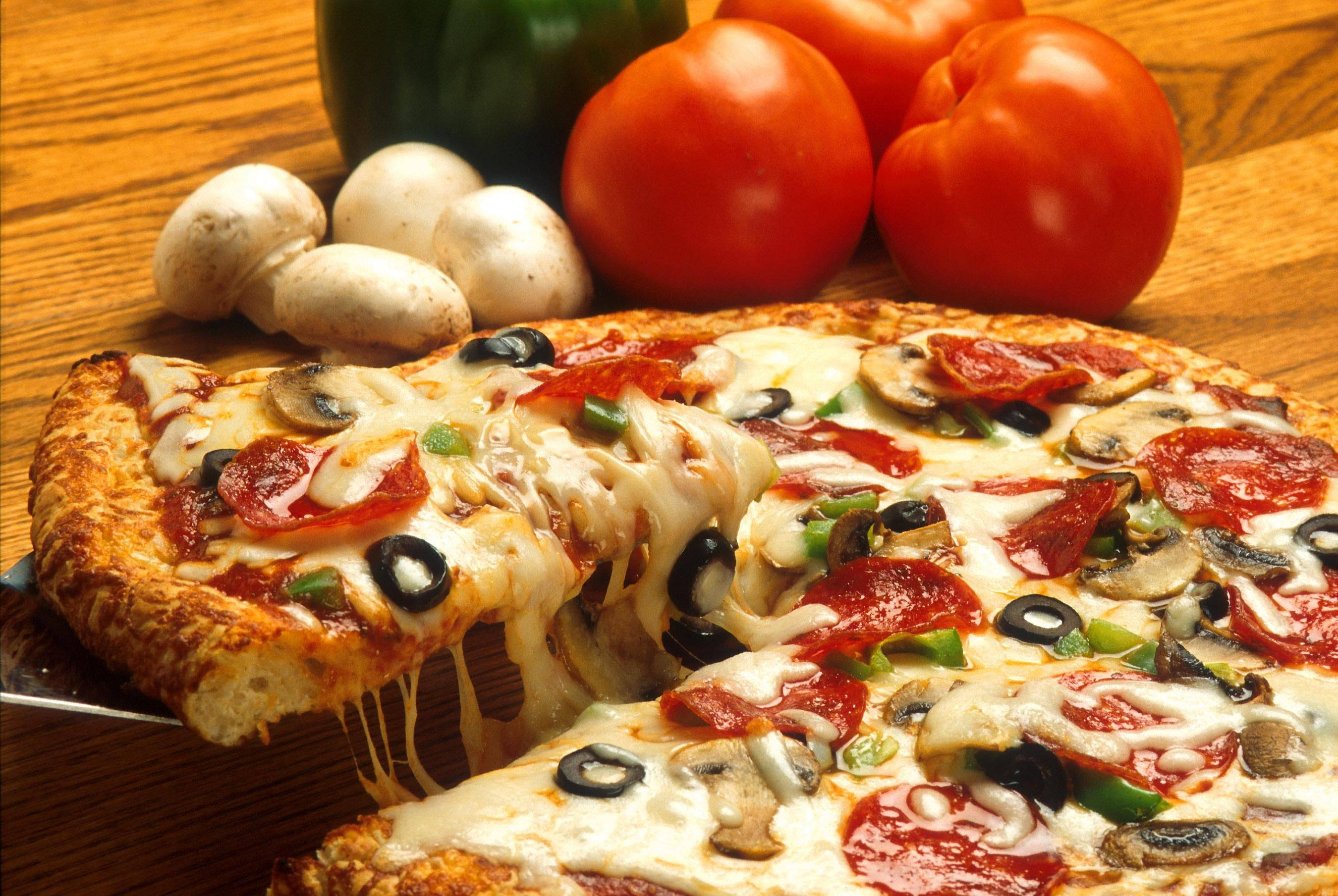 Free pizza coupons pizza hut specials dominos pizza papa john s pizza - Papa John S Coupon Code Bogo Pizza
