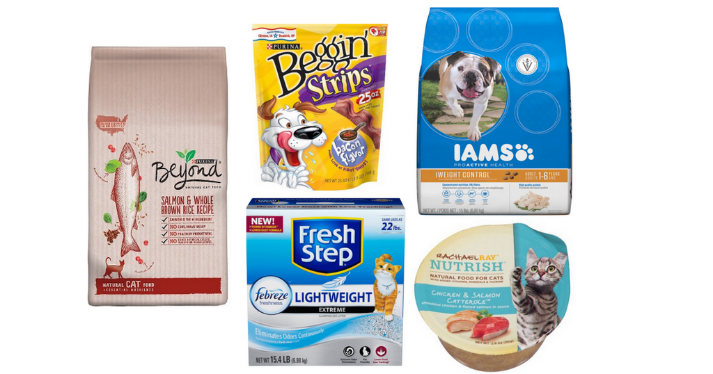 photograph regarding Printable Pet Coupons named 25 Printable Canine Discount codes Accessible :: Southern Savers