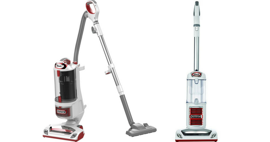Amazon Deal Shark Vacuum For 10199 Shipped Southern Savers