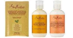 sheamoisture coupon