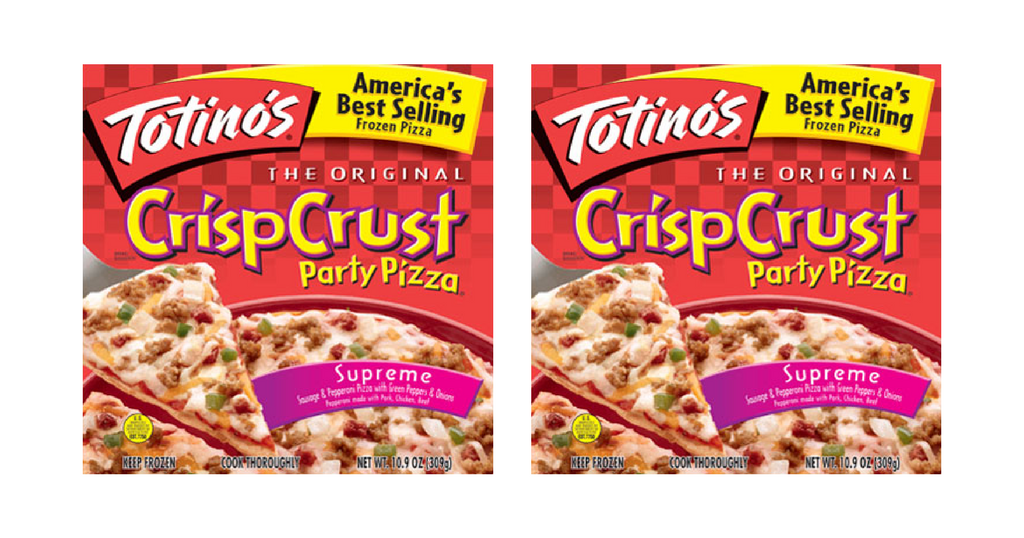 totino's coupon