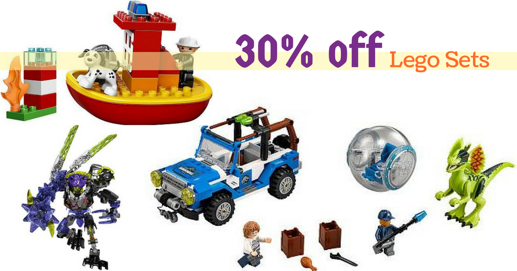 Lego Toys R Us Coupon 2017 Printable : Toys r us coupon code off lego sets southern savers