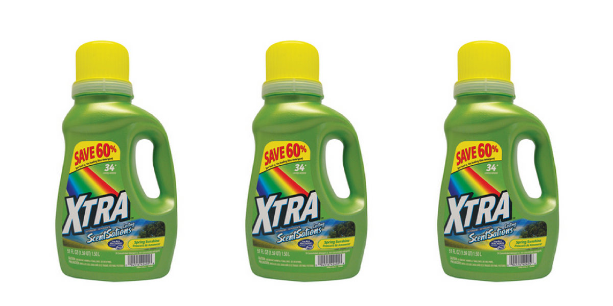 Xtra coupons printable 2018