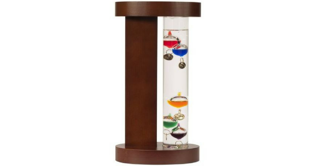 Bi Lo Stores >> Walmart Deal | Galileo Thermometer for $4.88 :: Southern Savers