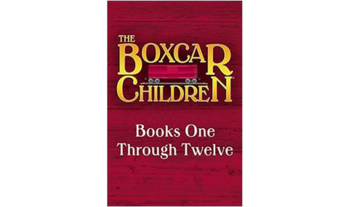 Amazon ebook deal the boxcar children mysteries 1 12 for 99 amazon ebook deal the boxcar children mysteries 1 12 for 99 fandeluxe Document