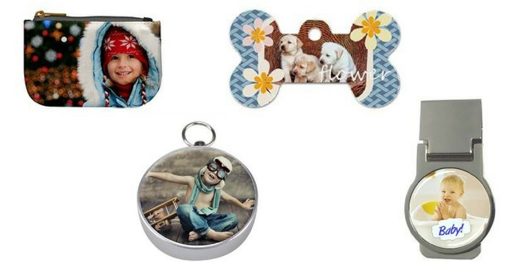 artscow keychain coupon