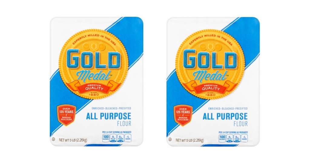 gold medal coupon
