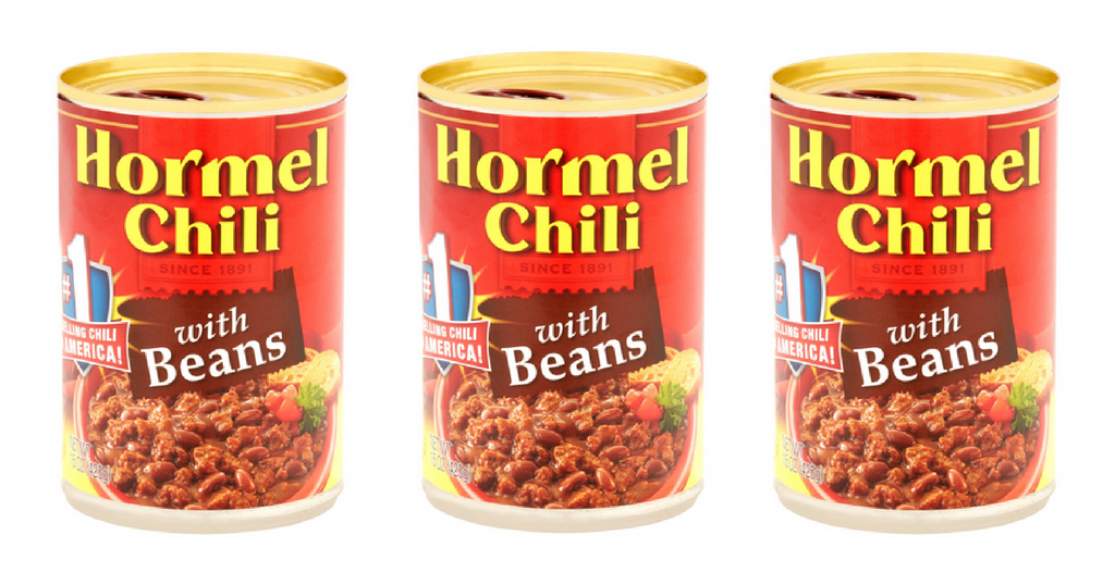 hormel coupon