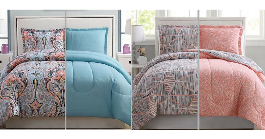 macy's coupon code | makes comforter sets for $18.74 :: southern