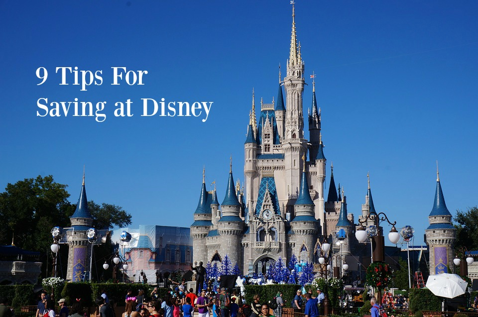 "Every parent has either heard or will hear the dreaded phrase ""We want to  go to Disney World!"" That sounds like fun… until you consider the cost of  tickets, ..."
