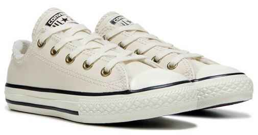 27c639db92a123 Famous Footwear  Converse Shoes for  20    Southern Savers