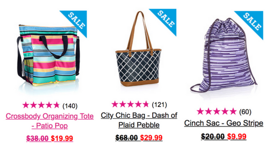 It S Also A Great Way To Get Stocked On Teacher Gifts Cute Bags For Yourself Shower Giftore Leave Your Thirty One