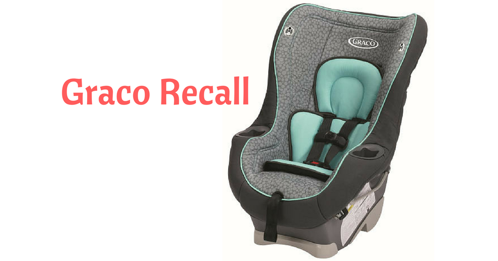 Graco Buckle Recall >> Graco Car Seat Harness Replacement Evenflo Car Seat ...