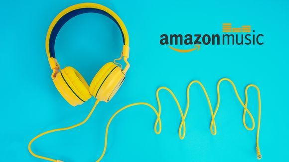 Free 60 Day Amazon Music Unlimited Trial :: Southern Savers