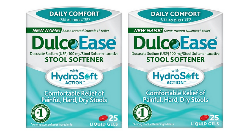 dulcoease coupon
