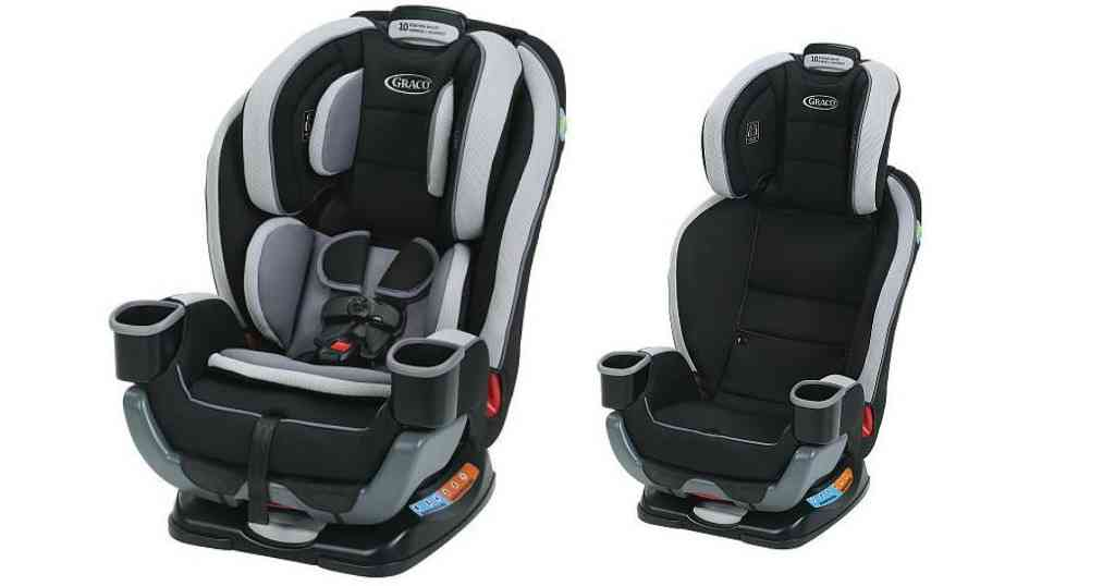 graco extend2fit for southern savers. Black Bedroom Furniture Sets. Home Design Ideas