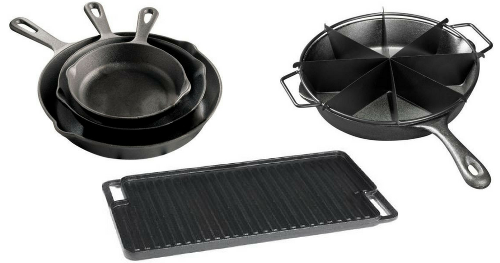 Jcpenny coupon codes cast iron cooking sets shipped southern savers - Houseplanscom discount code set ...