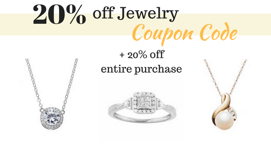 kohl 39 s jewelry deals stacking two 20 off coupons