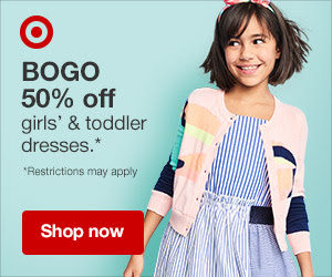 b601e8c7d00 If you don t have a RedCard select free in-store pick-up or get free  shipping on orders  35+.
