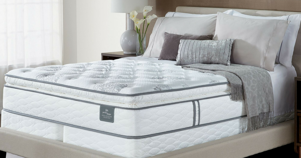 Us Mattress Deal Free Shipping Free In Home Set Up