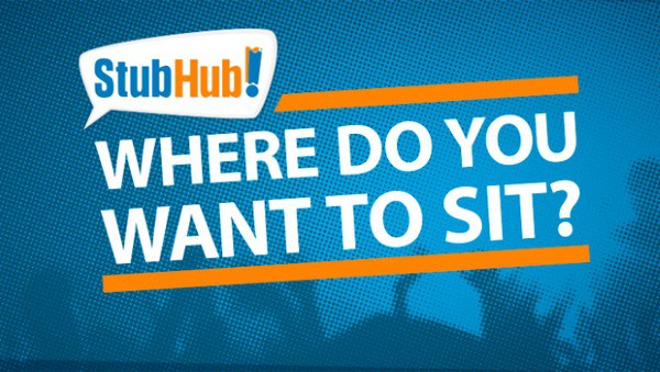 StubHub Coupon Code | 10% off Event Tickets :: Southern Savers