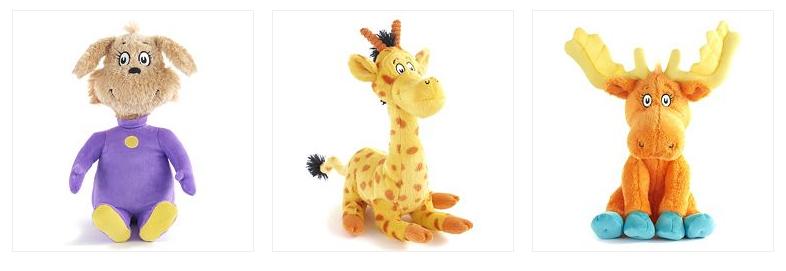 Kohl S Care Books Toys 2 50 Reg 5 Southern Savers
