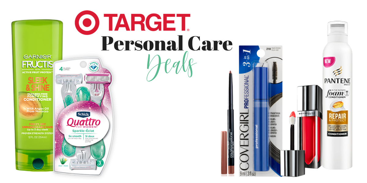 Target 5 gift card with 20 personal care purchase southern target 5 gift card with 20 personal care purchase negle Images