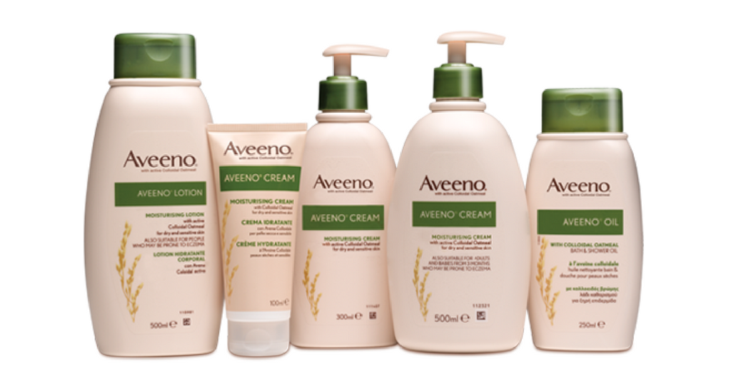 Aveeno Products Misstatements Settlement | Up to $50 Cash Back