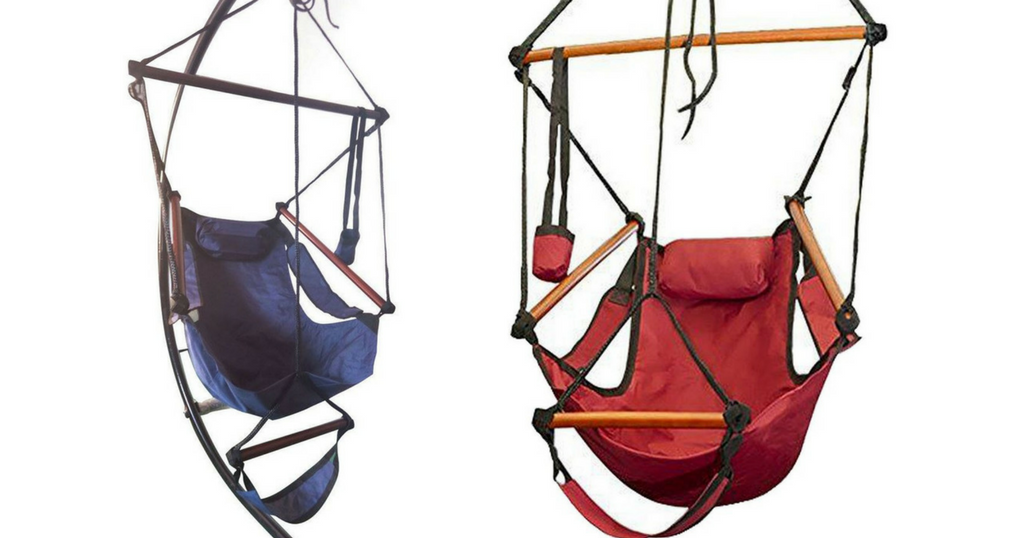 Hammock Hanging Chairs