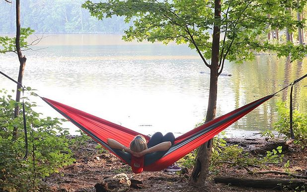 amazon deal   up to 57  off twisted root hammocks amazon deal   up to 57  off twisted root hammocks    southern savers  rh   southernsavers