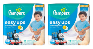 Our Free Pampers Coupons and Printables for December will save you and your family money. Find more savings for Pampers at loretco.ga