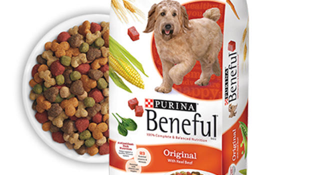 Printable Beneful Dog Food Coupons