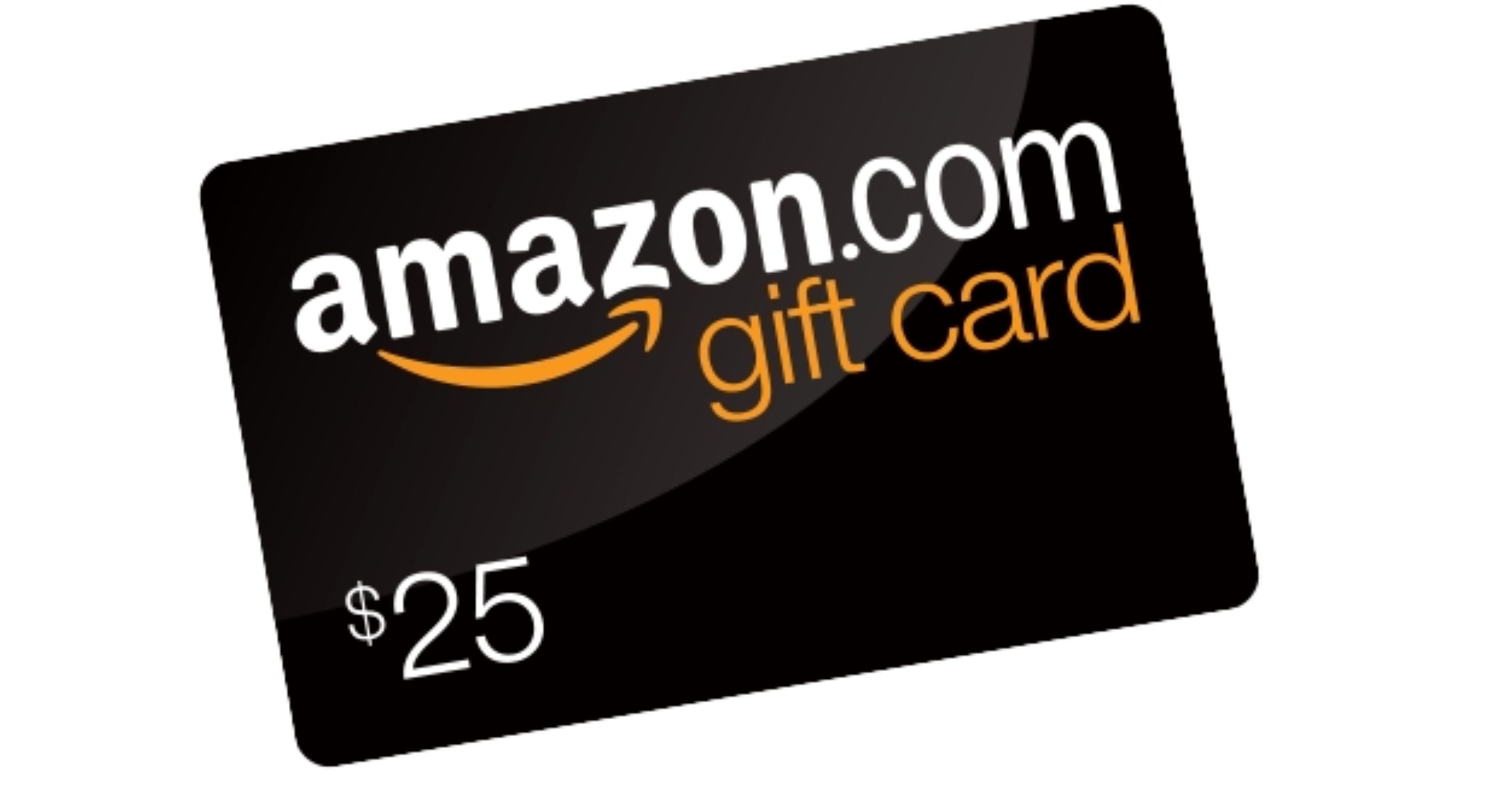 what is amazon gift card used for buy 25 in amazon gift cards get 5 credit southern savers 4990