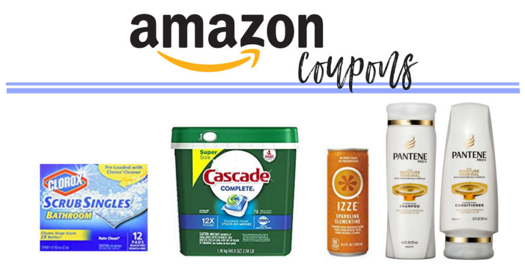 Now foods coupon amazon