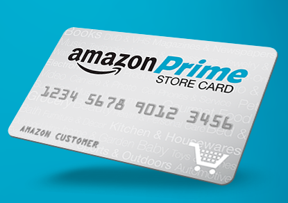 20 Back On Amazon Prime Day Purchases 40 Gift Card Southern