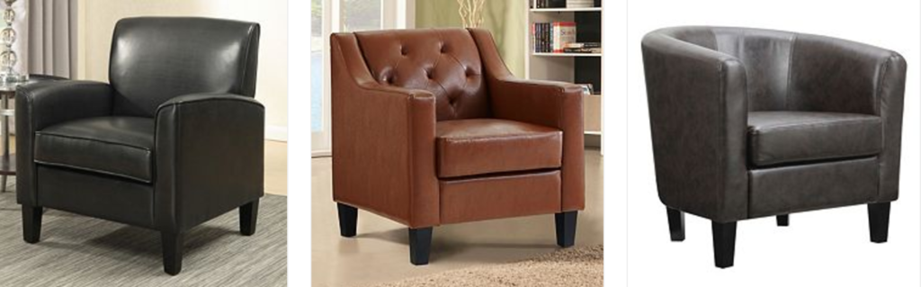 Kohlu0027s Furniture Deals U2013 Over 60% Off + Free Shipping